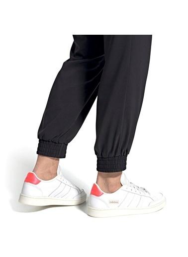 adidas Grand Court Se Kadın Beyaz Günlük Ayakkabı Fw6666 Beyaz